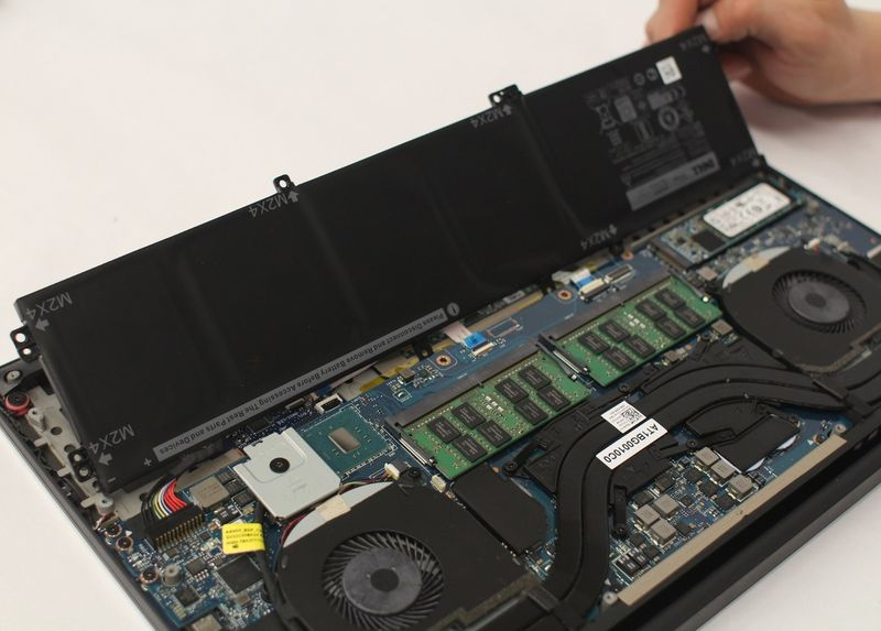 13 myths and facts about laptop batteries