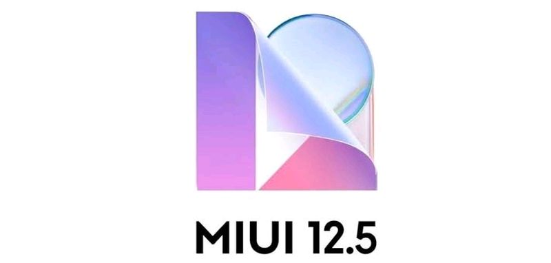 These will be the first Xiaomi mobiles to receive MIUI 12.5 Enhanced