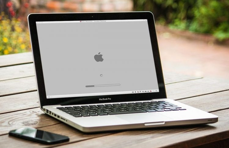 How to start Mac in safe mode for troubleshooting purposes?