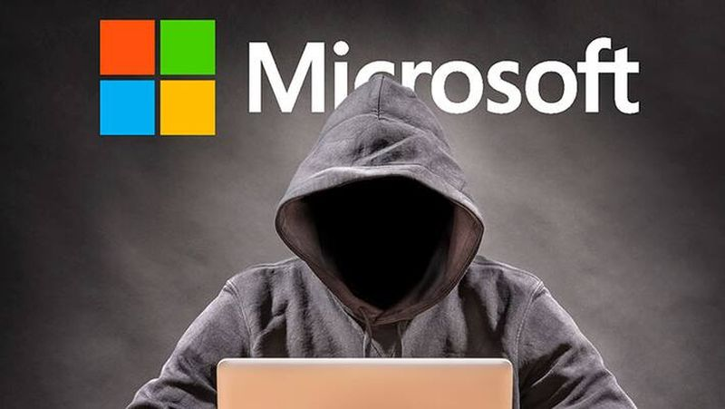 Microsoft introduces Agnus, blockchain technology to offer rewards to those who anonymously report pirates