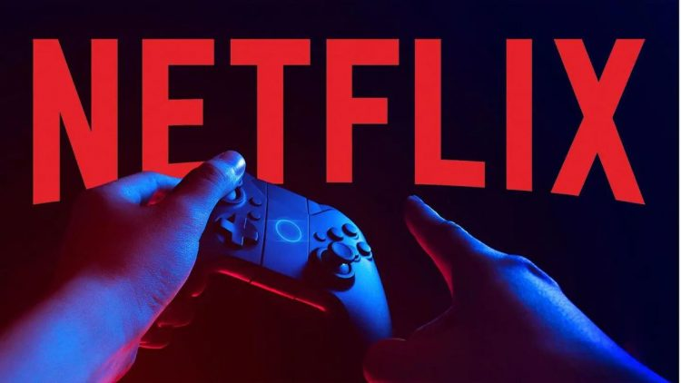 Netflix starts launching its first games: Here's how they work
