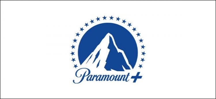 How to cancel your Paramount+ subscription?
