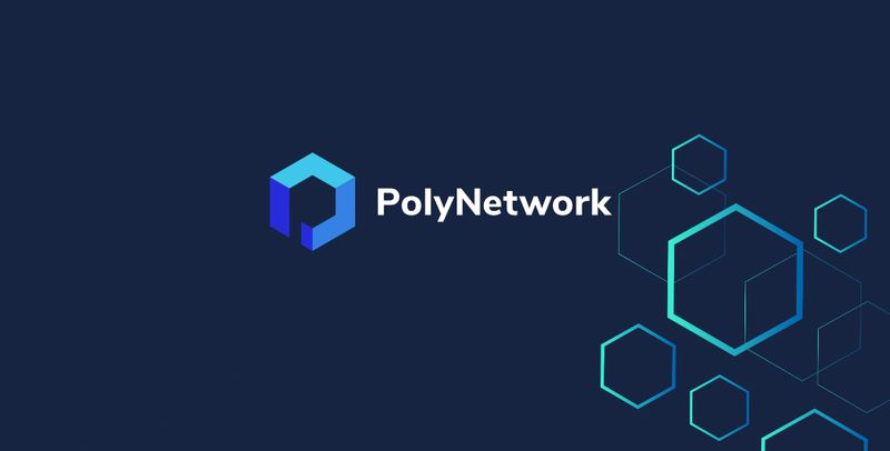 Poly Network hacker has returned all money: $610 million stolen crypto has been recovered