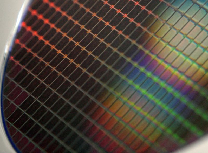 A new competitor is entering the processor market, and it will not manufacture x86 or ARM chips: It has opted for RISC-V architecture