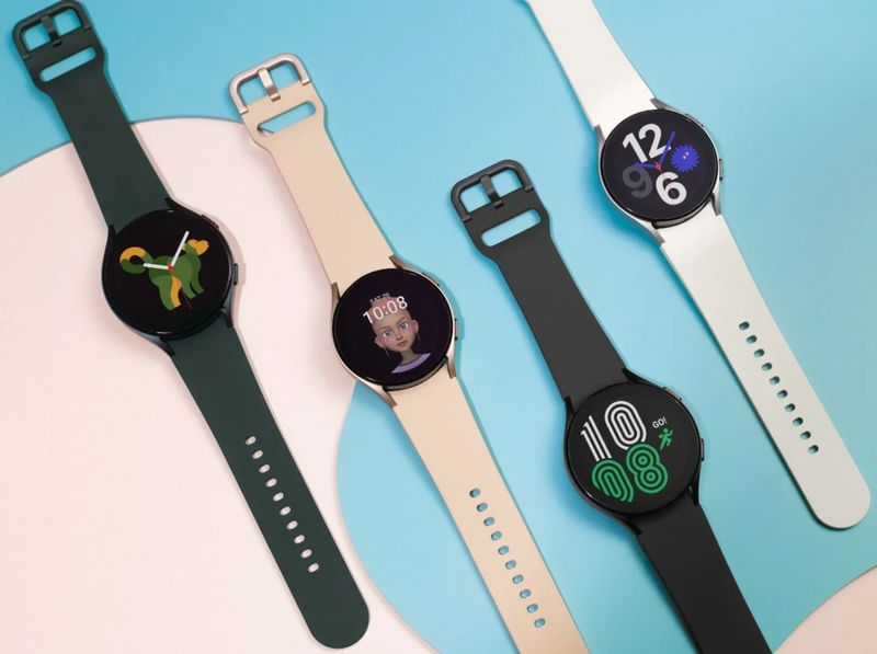 Samsung Galaxy Watch 4 specs, price and release date