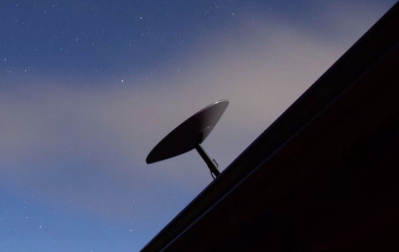 SpaceX acquires Swarm: The startup that builds microsatellites the size of a smartphone