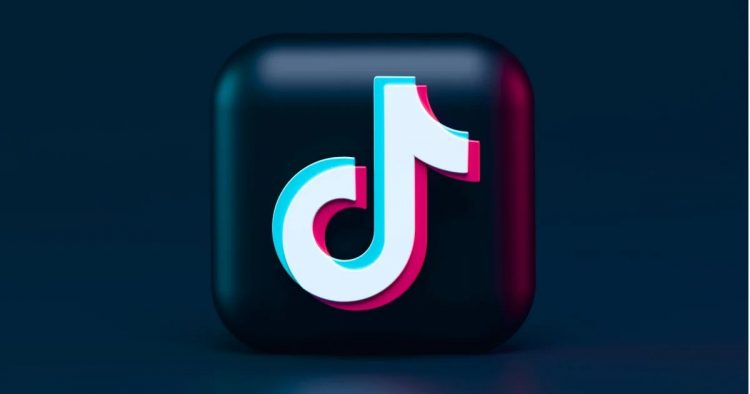 TikTok overtakes Facebook and WhatsApp and becomes the world's most downloaded app