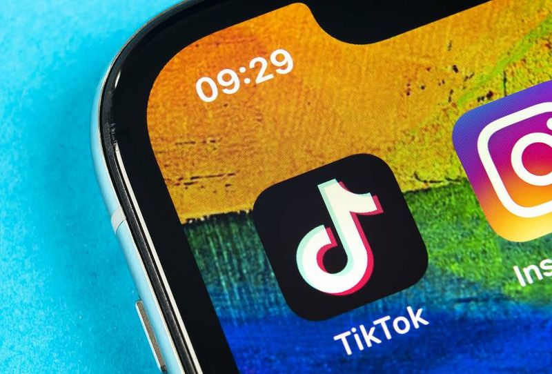 TikTok: From five to 10 minutes will be the new length of the videos