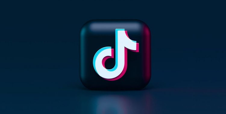 TikTok is developing its platform for creating AR effects