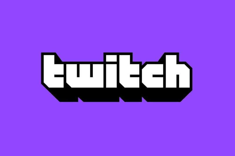 How Twitch now notifies account suspensions?