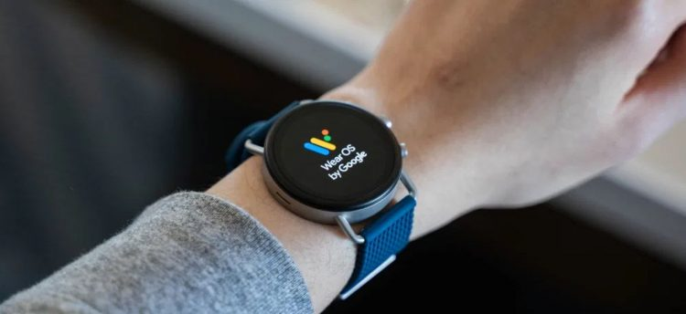 How to speed up your Wear OS watch by reducing its animations?
