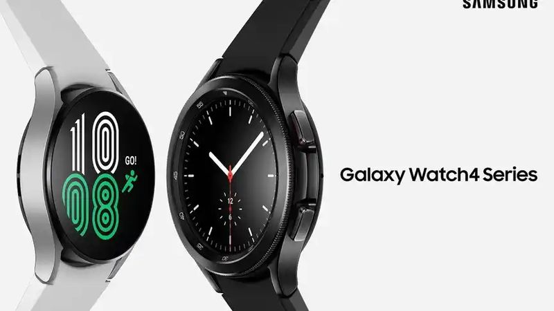 Wear OS 3.0: Improved performance, more compatible apps and more