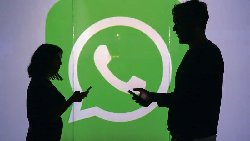 WhatsApp for Android to come to tablets with multi-device mode 2.0