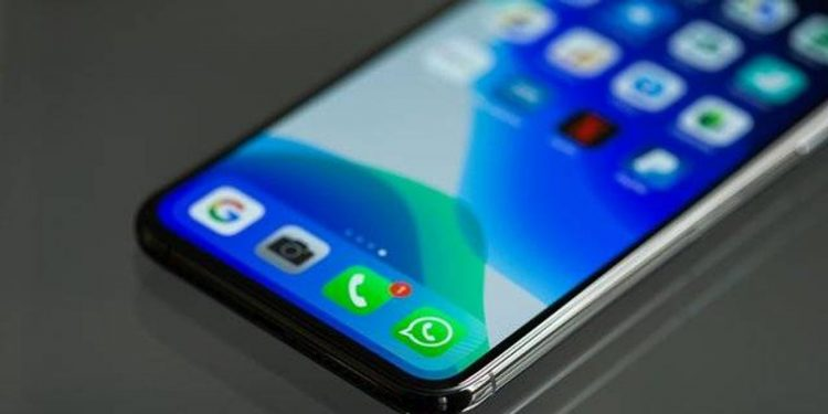 How to recover a deleted WhatsApp video?