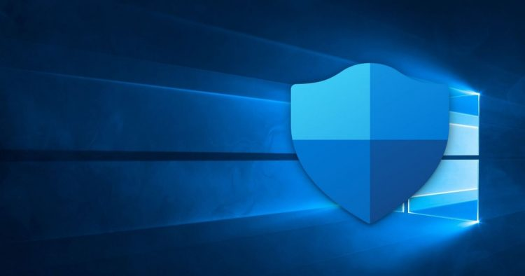 Windows 10 will start blocking unwanted apps: What does it mean and how to configure it?