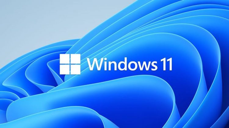 Microsoft says new Windows 11 design will not affect system performance