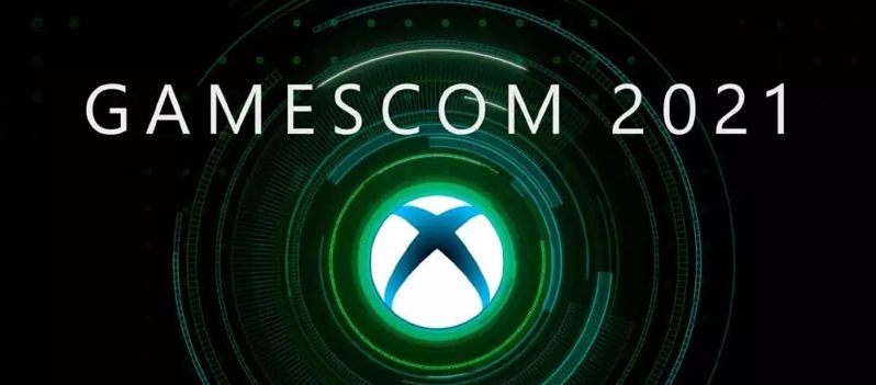 Xbox at GamesCom 2021: The best news, new games, and trailers
