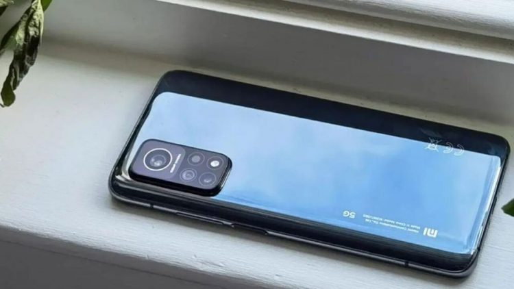 New leaks for Xiaomi 11T and Xiaomi 11T Pro have surfaced