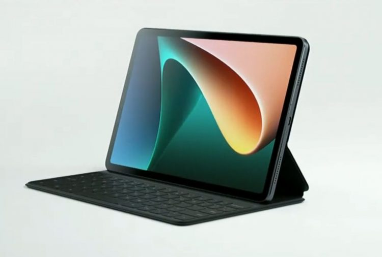 Xiaomi Mi Pad 5 and Mi Pad 5 Pro: Xiaomi's answer to the iPad comes with a 2K display and 50MP