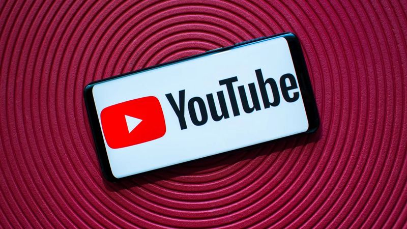 YouTube will let you know the content of a video before opening it with this feature