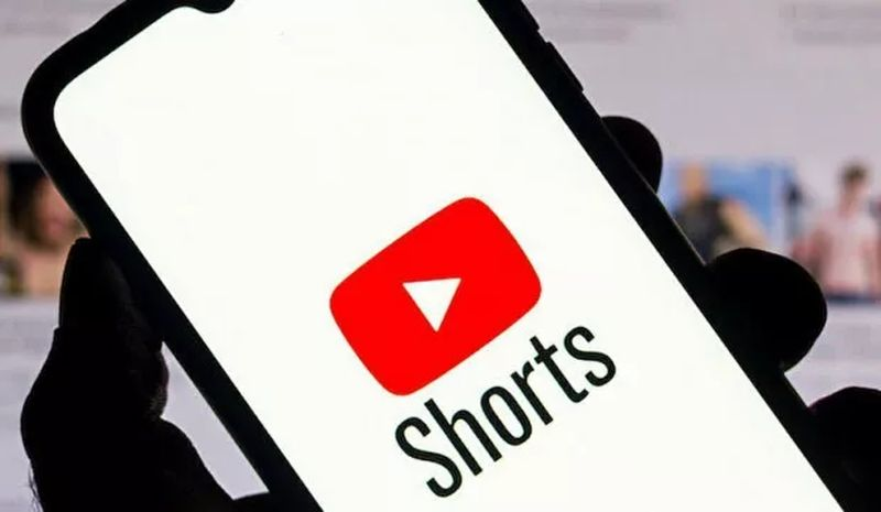 YouTube Shorts: What is it, how does it work and what are the requirements to earn money for uploading short videos?