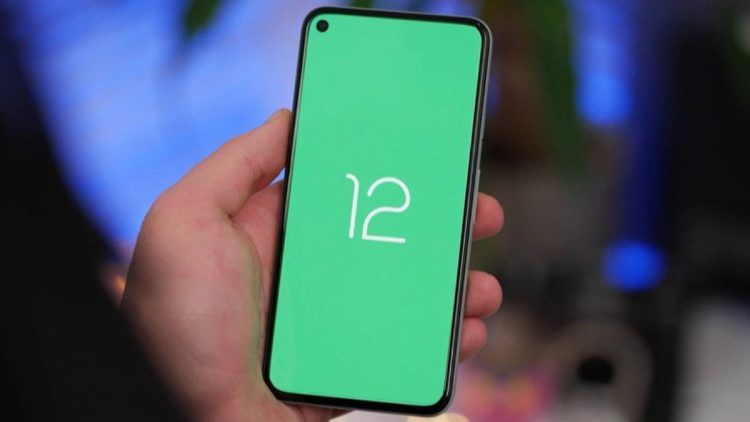 Android 12 Beta 4 is available now: New features, compatible phones and more