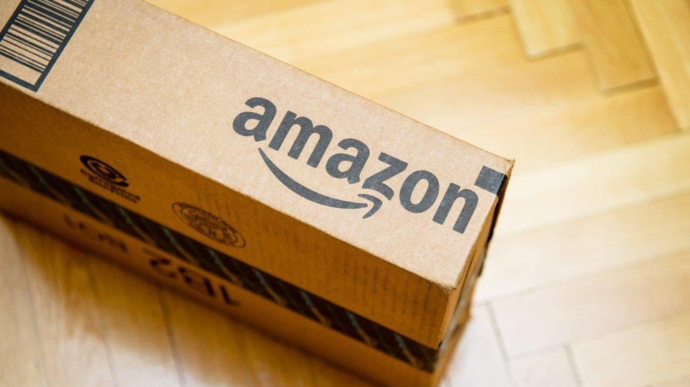 Amazon fined record $887M for GDPR privacy violations in Europe