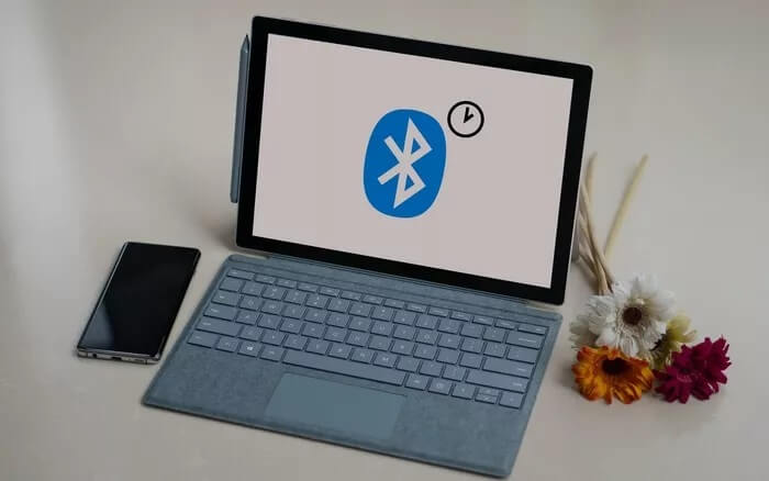 How to pair a Bluetooth device in Windows 10?