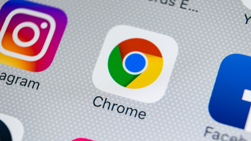 What are Chrome Flags and how to use them?