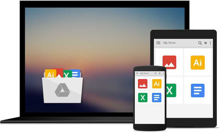 How to delete everything in Google Drive?