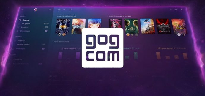 EA explains why they removed Ultima Underworld and Syndicate from GOG