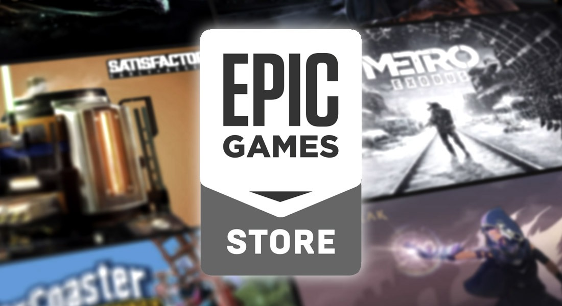 Epic Games Store launches self-publishing closed beta today