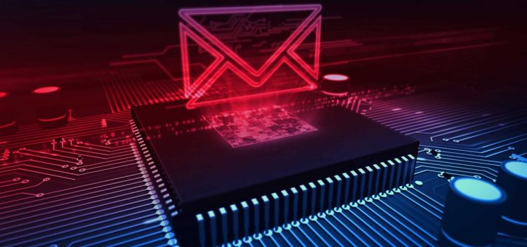 APT attacks become the most dangerous cyber threat for email security in 2020