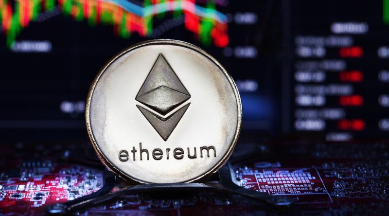 How to mine Ethereum in a pool?