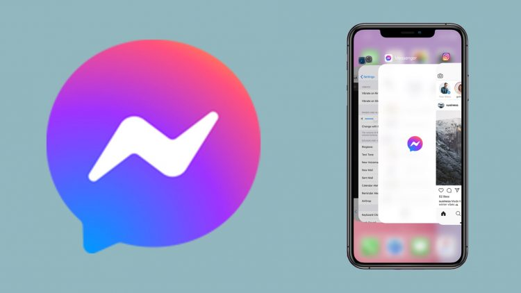 How to add someone as an admin to a Facebook Messenger group?