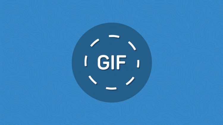 What is a GIF and how to make a GIF?