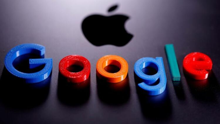 Google will pay Apple B to remain as the default search engine of Safari