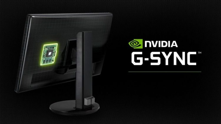 How to enable NVIDIA G-Sync on your PC?