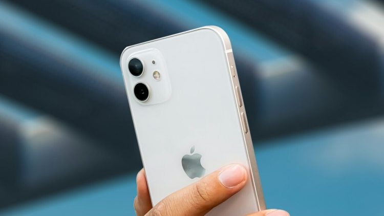 iPhone 13 is coming on September 14
