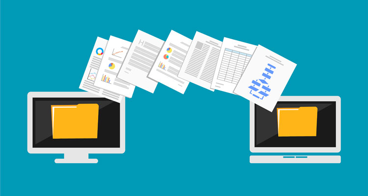 How to email large files in 2021?