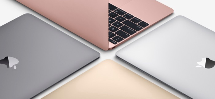 How to remove USB devices and memory cards in macOS?