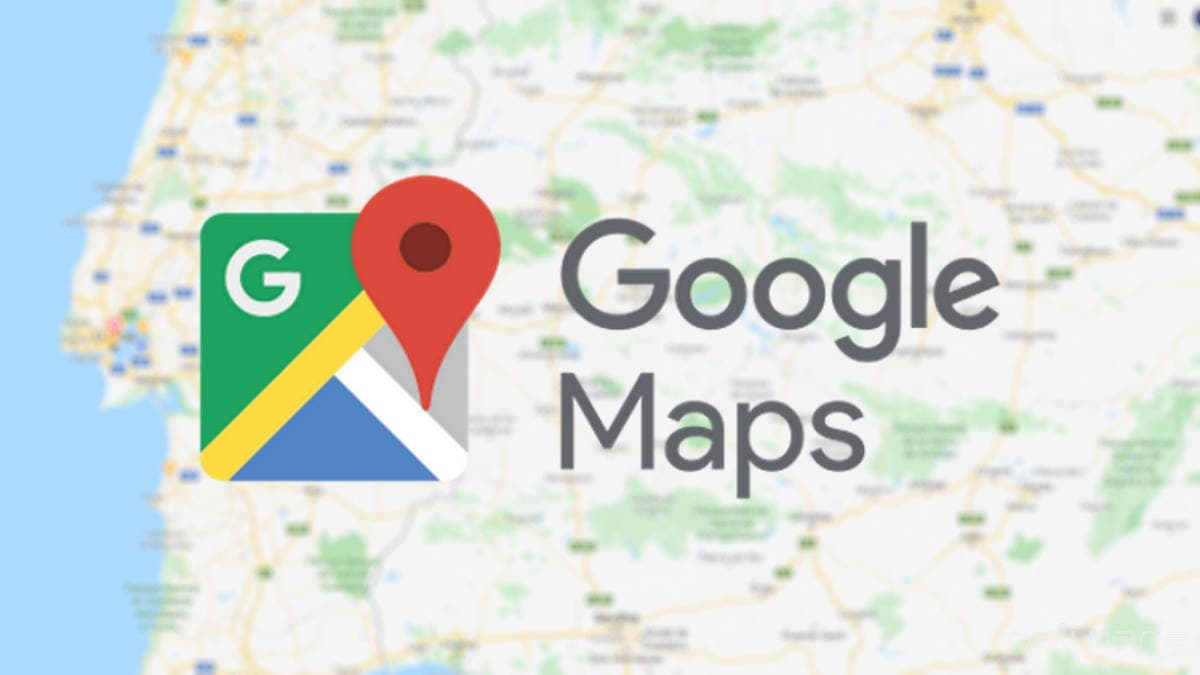 How to change voice and language in Google Maps on Android?