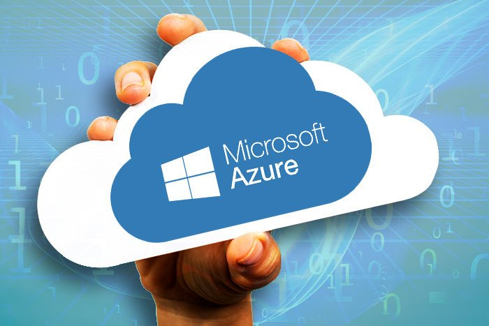 A security company has discovered the worst cloud vulnerability you can imagine in Microsoft Azure