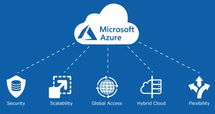 A security company has discovered the 'worst cloud vulnerability you can imagine' in Microsoft Azure