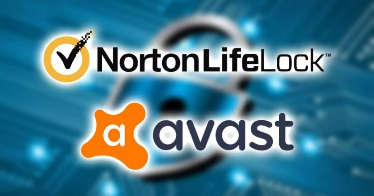 Norton and Avast are merging with an B deal
