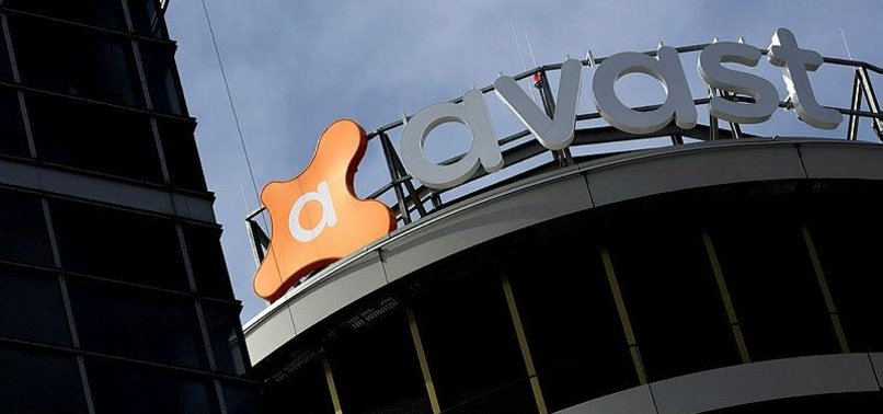 Norton and Avast are merging with an $8B deal