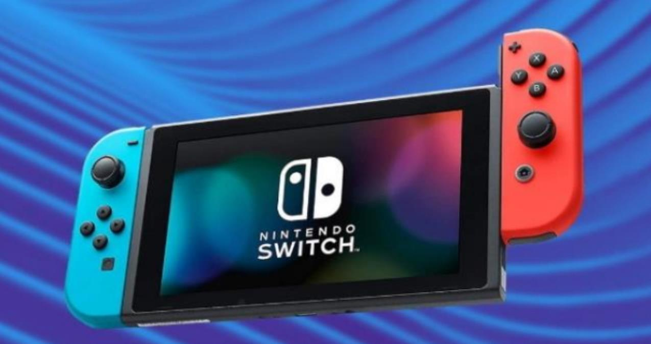 How to add friends on Nintendo Switch?