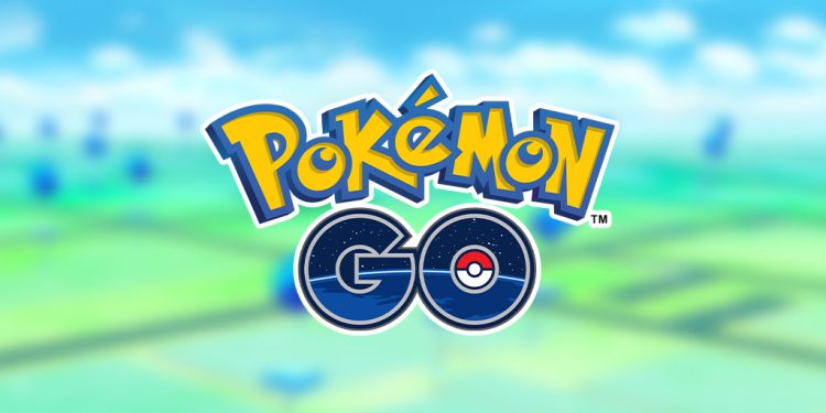 How to heal a Pokemon in Pokemon Go?