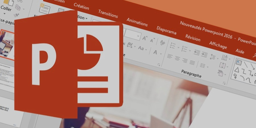 How to add page numbers in PowerPoint?