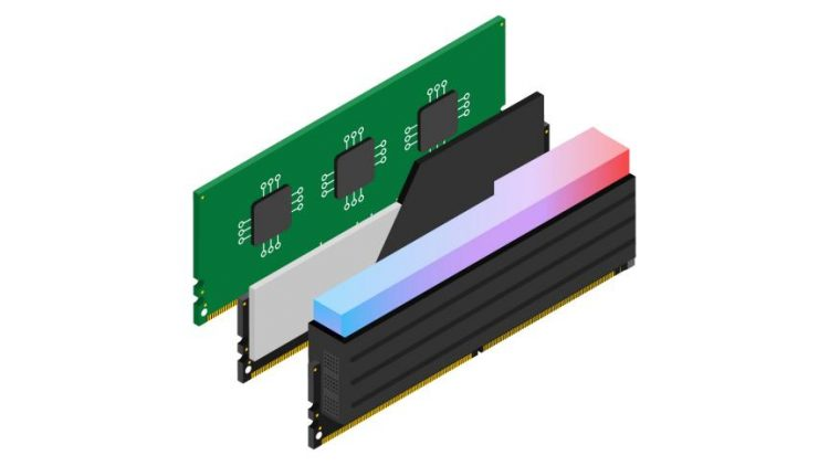 How to set XMP profiles in your BIOS to optimize RAM performance?